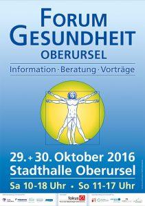 forumgesund-2016-plakat1